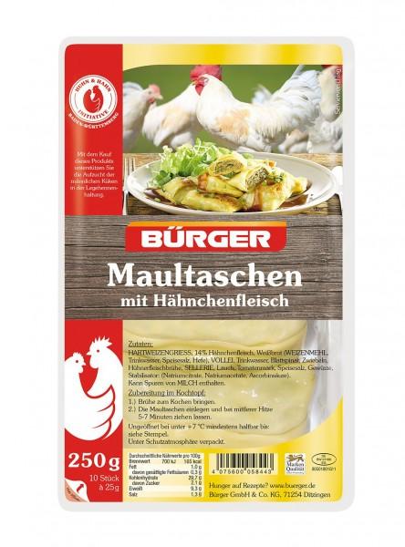 YUH_08_Hähnchen-Maultasche_002