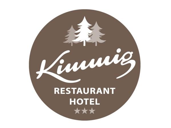 YUH_Hotel-Kimmig_2017_001