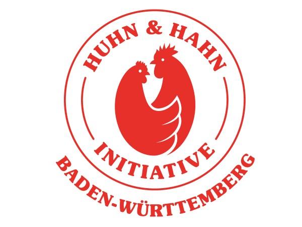 YUH_Huhn&Hahn_001