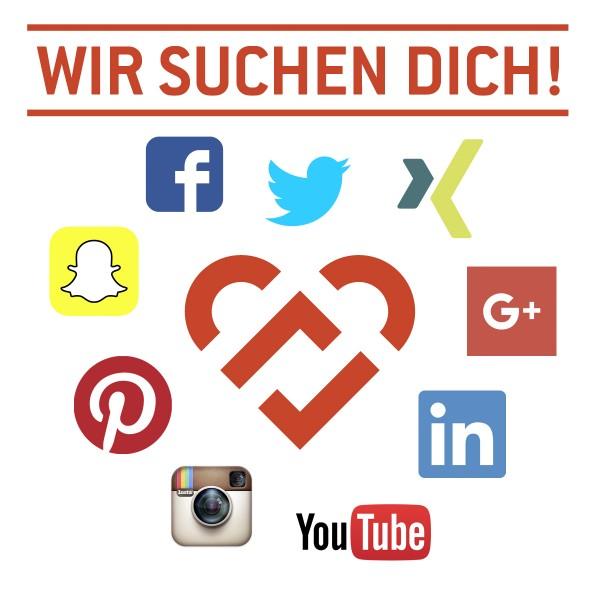 YUH__Social-Media-Anzeige__010