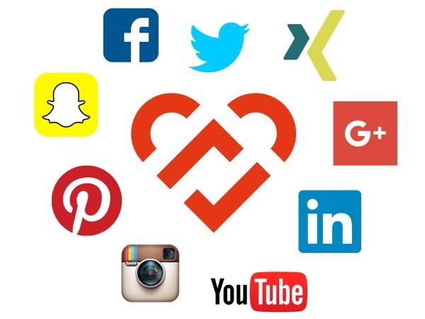 yuh__social-media_blog_002